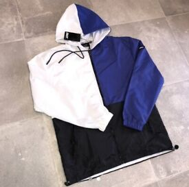RMDY Official Windbreaker (BRAND NEW)