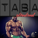 Taba Fitness shop