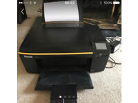 Kodak printer, copier & scanner esp 3.2