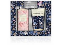 Baylis & Harding Duo Set