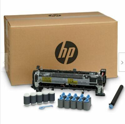 HEWLETT-PACKARD F2G76A Hp Laserjet Maintenance Kit