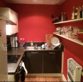 2 bed flat to rent in Armidale Place, Bristol