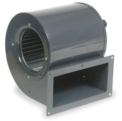 Dayton Model 1tdr9 Blower 463 Cfm 1600 Rpm 115v 6050hz 4c264 4c448
