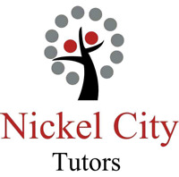 Hiring Tutors for all Subjects!!!