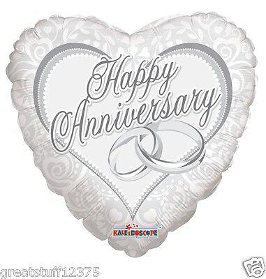 Happy Anniversary Decorations (18