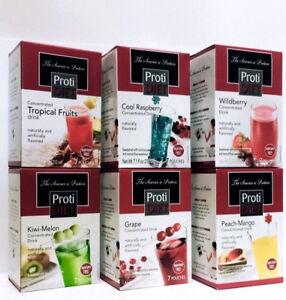 Ideal Protein Diet Weight Management Ebay