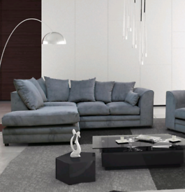 Bran new sofa sets 😍