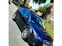 Audi a3 2.0 dsg