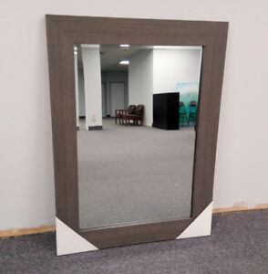 MIRROR CLEARANCE SALE Brand New - Boxed  4 ft x 3 ft