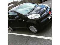Citroen c1 vibe IDEAL CAR FOR NEW DRIVERS OR LEARNERS * VERY CHEAP TO KEEP * £20 YEAR ROAD TAX