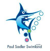 Swimming Teacher - Training Provided! North Edmonton