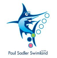North  Location - Swimming Teacher! Training Provided