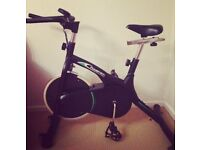 Exercise bike / Spin Bike / Spinbike