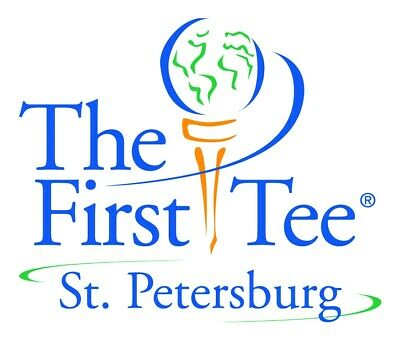 The First Tee of St. Petersburg