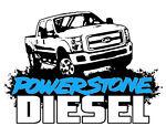 Powerstone Diesel
