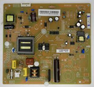 Toshiba Power Supply G640B9V2 REV:01 PK101W1320I 43L420U Rev.A