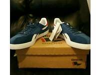 Mens Reebok Trainers Brand New in Box Size 8