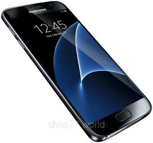 Samsung S3 4 5 6 7 note glass lcd  sameday repair 17ave sw