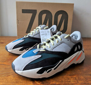 Yeezy Boost 700 Wave Runner Size 11