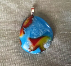 Pendant for sale