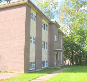 Annapolis Royal~Newly Updated~Waterview~Main Level