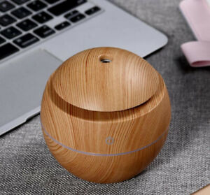 NEW - Aroma Therapy Diffuser / Humidifier difuser