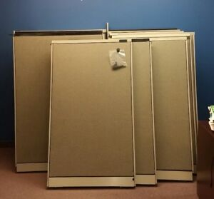 Cubical Walls for Sale
