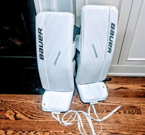 S190 Pads | Kijiji in Ontario  - Buy, Sell & Save with