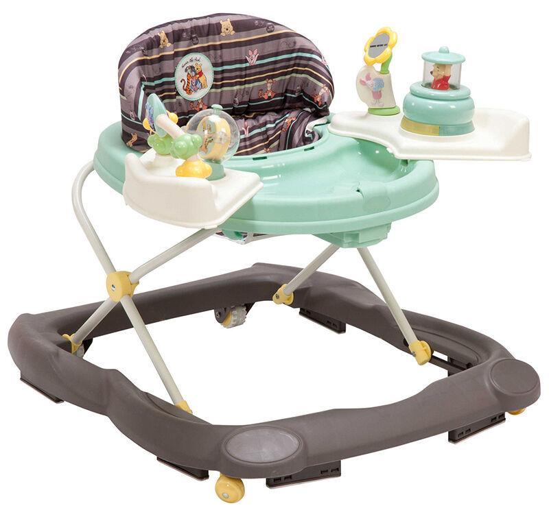 Top 10 Baby Walkers Ebay