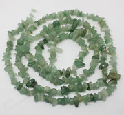 Loose Gemstones Jade