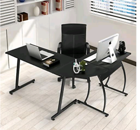 Desk brand new desk self assembly required