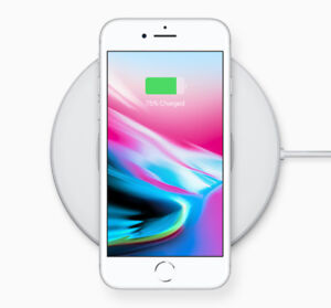 iPhone X, 8 Plus, 8, 6S, 6S Plus, 7, 7 Plus & 5S on Special deal