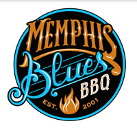 Memphis Blues BBQ House Supervisor & General Manager