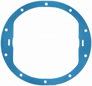 "Fel-Pro Differential Cover Gasket for 8.5"" 10-bolt GMs"