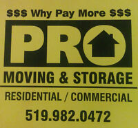*****WINDSORS #1 PIANO & RESIDENTIAL MOVING COMPANY*****