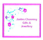 Janbro Charming Gifts and Jewellery