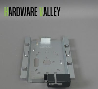 CISCO AIR-AP1242MNTGKIT AP1242 Access Point Ceiling/Wall Mount Bracket Kit-spare