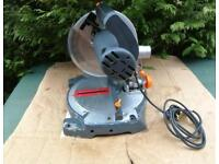 Mitre saw EXTREME