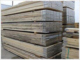 scaffold boards 3900mm