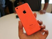 iPhone 5c for iPhone 5s