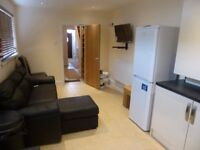 Minister Street, Cathay`s -Newly Refurbished Student 5 Bedroom Property