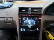 Mercedes Benz C Class Car DVD GPS Stereo Reverse Camera Installed Sydney City Inner Sydney Preview