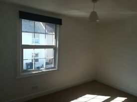 Two bed house to rent Dickson rd Dover with Attic Room