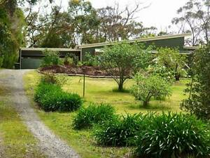 Little Treasure In The Country Macclesfield Mount Barker Area Preview