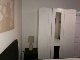 Double Room to rent in Gillingham