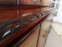 Top quality John E Coyle furniture set
