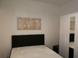 NEW DOUBLE ROOM IN CHATHAM