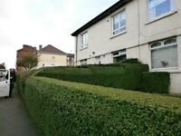 DO IT ALL..garden maintenance, Tidy ups? Clearance,Fence Erected,no need for skips