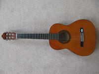Valencia CG-160 3/4 - Classical Guitar