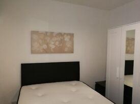 Room to rent in Gillingham